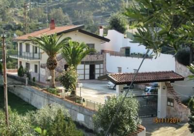 Casa Vacanze Garbo